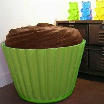ice cream sandwich couch 17 best images about really cool chairs on pinterest swing chairs for kids and kid furniture