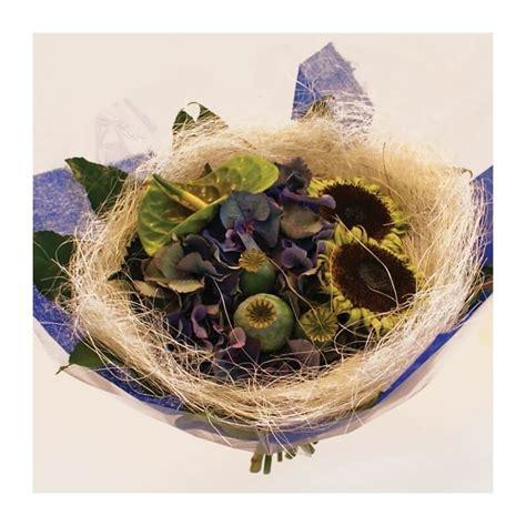 porta bouquet porta bouquet nido sisal