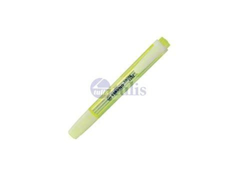 stabilo swing cool schwan stabilo swing cool highlighter 275 24 yellow