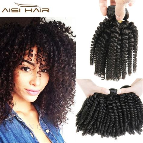 weave 3 bundles great lengths 1000 ideas about curly hair on