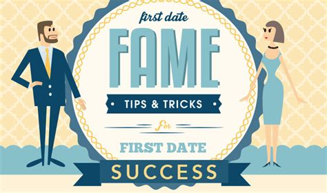 10 Major For Successful Dating 2 by Date Fame Tips For Date Success