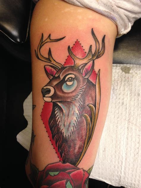 tattoo shops portland oregon 28 parlors in portland shops in portland tx