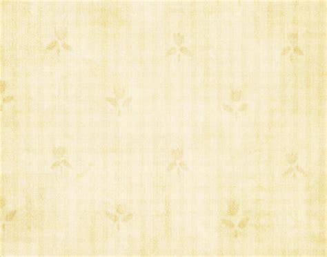background pattern tan plain beige background 10771