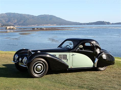 bugatti type bugatti type 57 pictures posters news and videos on