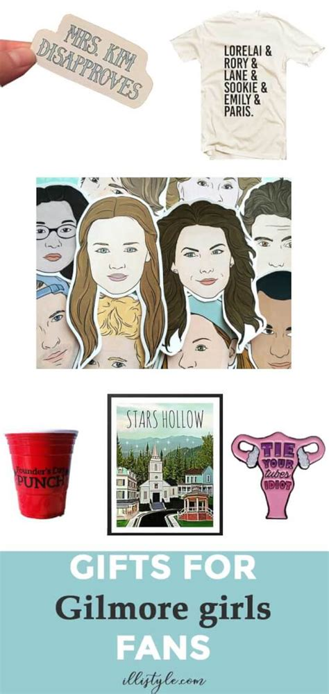 gifts for gilmore fans gilmore girls drinking games free printable hey let s