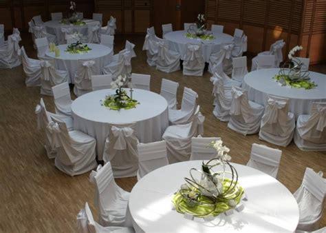 Dekorateur Hochzeit by Die Blumenfee Russische Hochzeitsdekoration