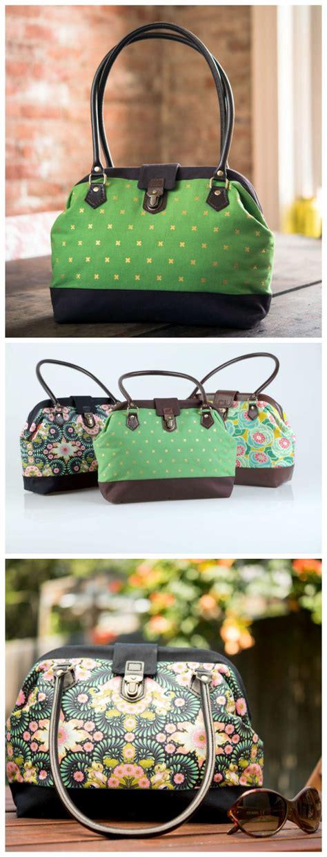 Handmade Handbag Patterns - the 25 best handbag patterns ideas on leather