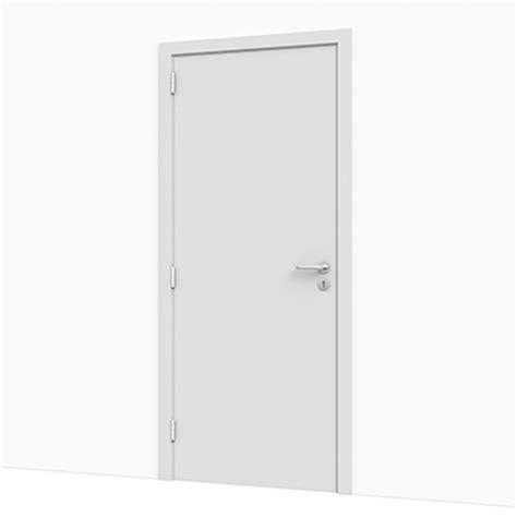 Interior Door Solutions Lockable Interior Door Solution Assa Abloy Be Oggetti Bim Gratuiti Per Archicad Revit