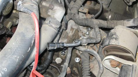 Kia Optima Transmission Problems by 02 Optima V6 Transmission Sensor Problem Kia Forum