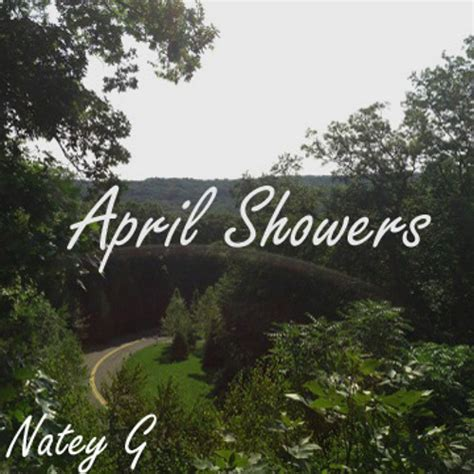 17 best images about april showers on pinterest green april showers by natey g listen to music
