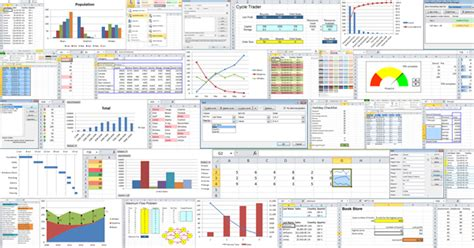 Exle Of Data Analysis In Research by Data Analysis In Excel Easy Excel Tutorial