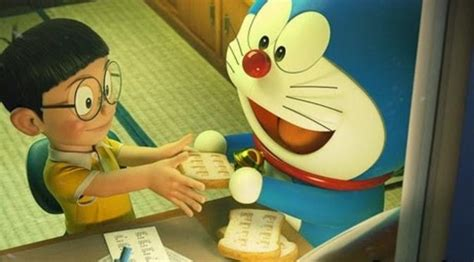 film doraemon terbaru youtube doraemon the movie terbaru selling gold tips and guide blog