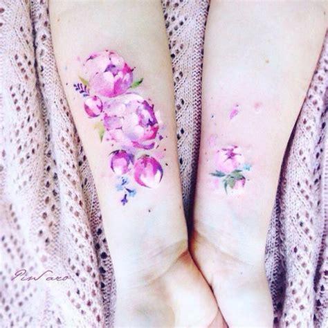 avambraccio fiori 35 priorit 224 bassa di disegni floreali tatuaggio