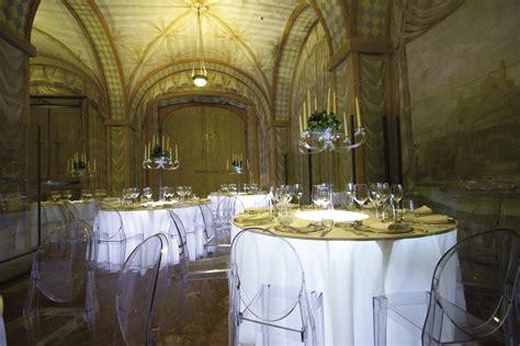 lade da tavolo vintage noleggio tavoli tavoli rotondi luminosi