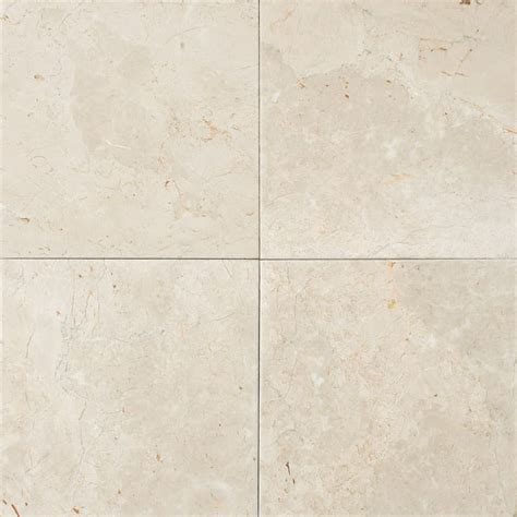 sylvester beige antiqued marble tiles 12x12 marble