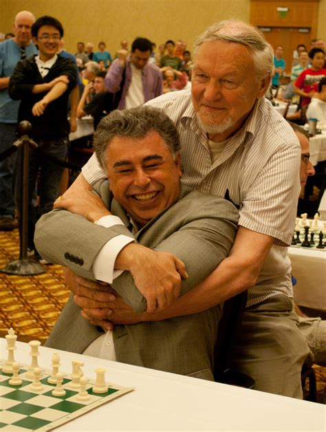christopher russell chess oregon chess federation northwest chess blog
