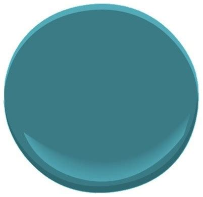 behr paint colors fiji benjamin calypso blue interiors by color 1
