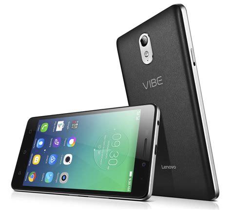 Lenovo Luncurkan 5 Laptop lenovo luncurkan 3 smartphone terbaru di ifa 2015