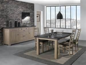 table rabattable cuisine salle a monsieur meuble
