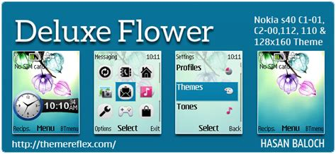 nokia 110 flower themes search results for new calendar themes for nokia 110