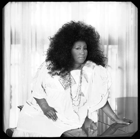 Larger Than Aretha Franklin Is Still A Big Big by 1844 Best Soul Baby Soul 2 Images On Soul