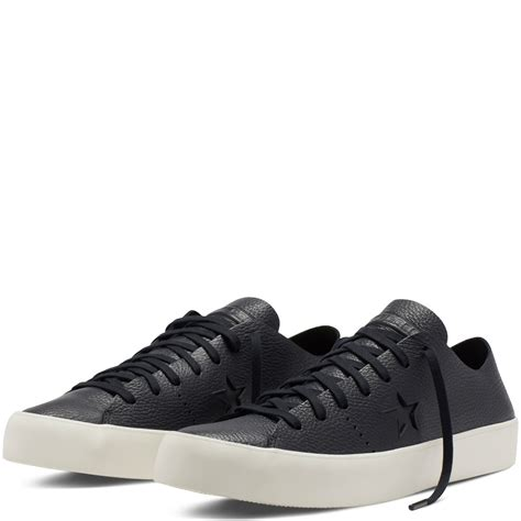 Converse Cons Onestar cons one prime leather converse gb