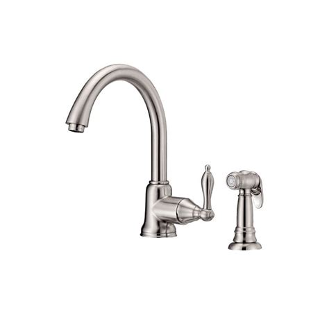 danze kitchen faucets reviews 100 images kitchen