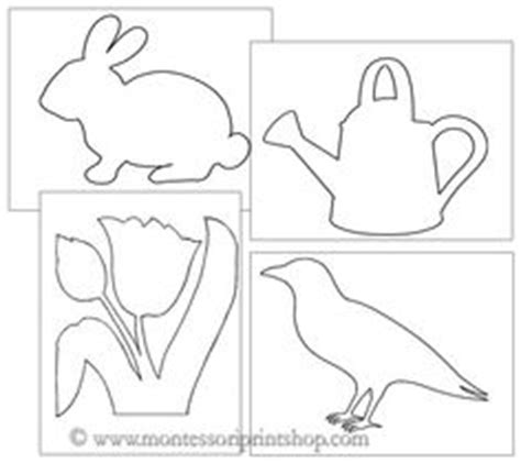 milk jug pattern use the printable outline for crafts
