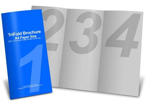 hp laser glossy tri fold brochure paper 150 gsm 150 sht letter 8 5 x