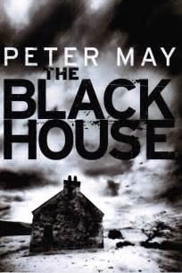 peter may author the thoughts and views of novelist peter may author the thoughts and views of novelist