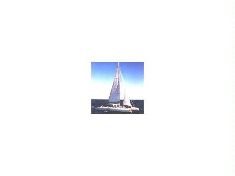 catamaran 5 star ibiza rent formentera star catamaran sailboat 68486 inautia
