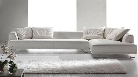 divani altamura stunning fabbrica divani altamura photos acrylicgiftware