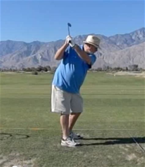 golf swing over the top what is over the top golf swing video cahill golf