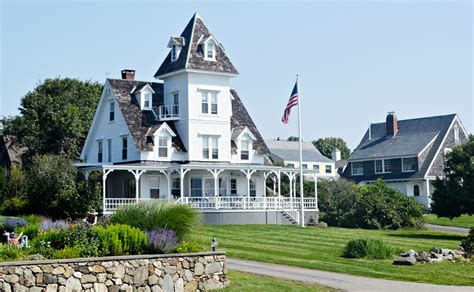 Southern Plantation House Plans new england architecture guide to house styles in new