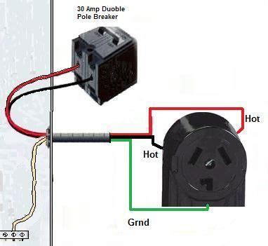 220 Schematic Wiring Universal Wiring Diagram