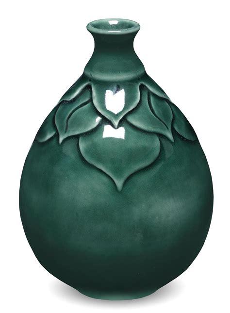 amaco pottery amaco glazes celadon