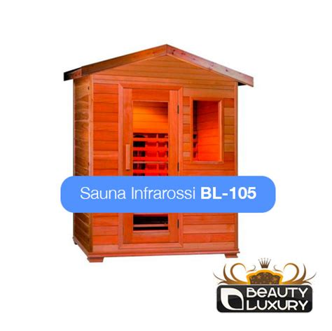 differenza sauna bagno turco tutorial la differenza tra bagno turco e sauna infrarossi