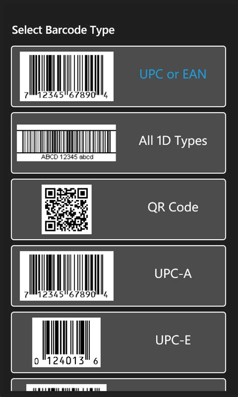 the barcode tattoo chapter questions and answers wal mart discount codes for bikes tattoo design bild