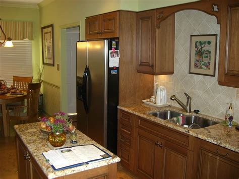 Kitchen Cabinets Winston Salem Nc Cabinets Greensboro Nc Kitchen Cabinets Winston Salem Nc 100 Kitchen Cabinets
