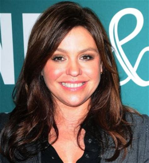 rachael ray hair pics hearts as large as their wallets celebrities who donated