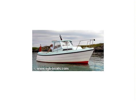 pelican fibreglass boat pelican 21 in rest of the world power boats used 52495