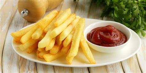 makanan olahan  mengandung lemak trans merdekacom