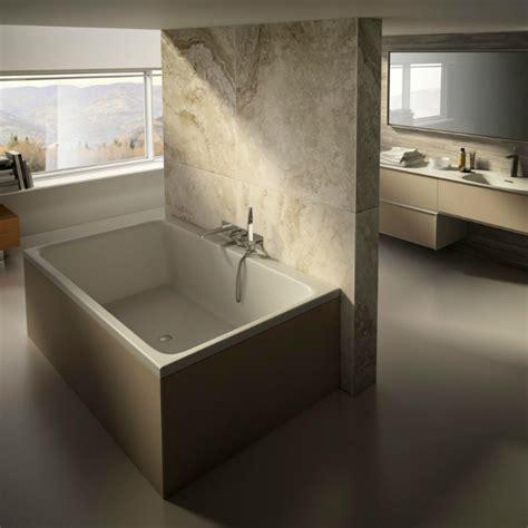 Badewanne Luxus by Acryl Und Mineralguss Badewannen Optirelax
