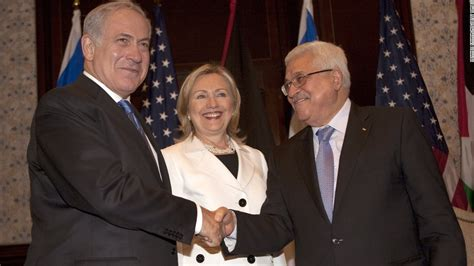 Hillary Clinton Biography Egypt | kerry warns netanyahu ahead of congress speech cnnpolitics