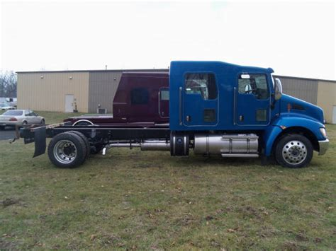 Extended Sleeper Cab by Crew Cab Sleepers For Sale Autos Post
