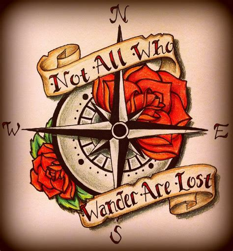 traditional compass tattoo compass tattoos designs ideas and meaning tattoos for you