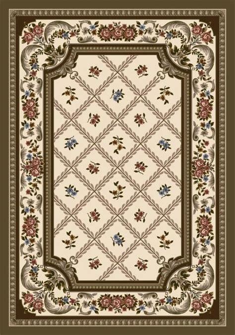 mini rug pin by teresa beckman on mini printies floors walls rugs windows