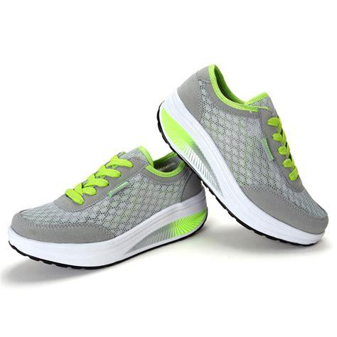 bodybuilding shoes popular bodybuilding shoes buy cheap bodybuilding shoes