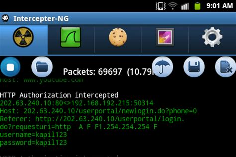 intercepter ng apk intercepter ng apk 1 9 usage guide 8apk