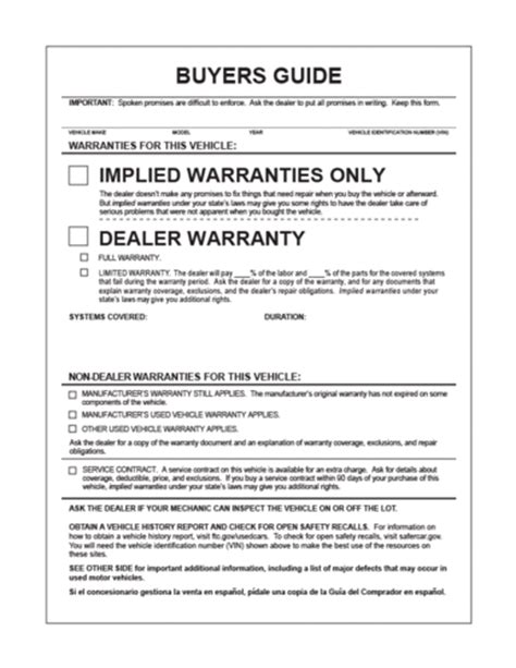 automobile sales label templates download car selling